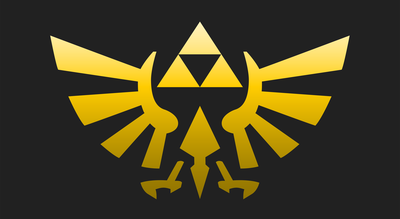 06 - The Legend of Zelda