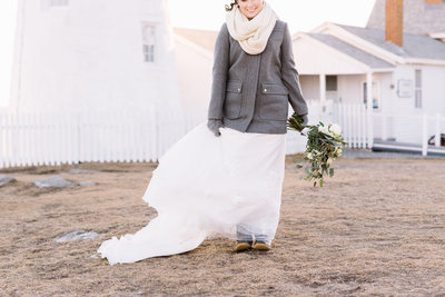 Melissa Brad Elopement-FINAL-0333