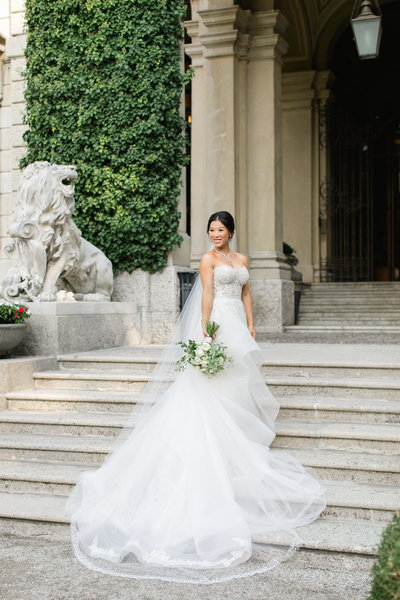 lake-como-villa-erba-wedding-photographer-roberta-facchini-2