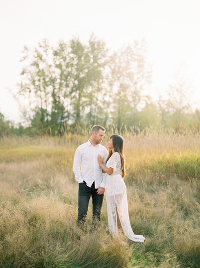 Teryn Lee Photography58