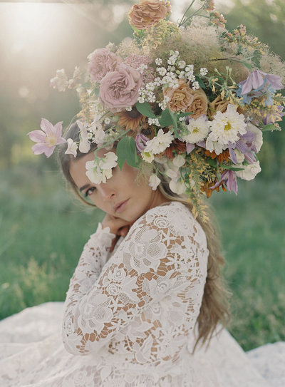 Gradient_and_Hue_Colorado_Florist_C_Lazy_U_Ranch_Wedding_155
