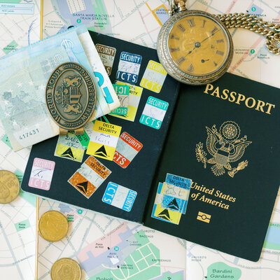 Reid_Champagne_Travel_afters_60s_US_passport