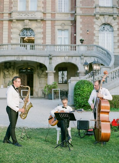 Molly-Carr-Photography-Paris-Wedding-Photographer-46