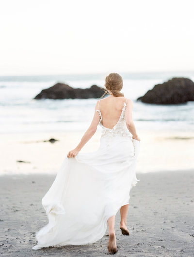 Jennifer Clapp Photography Fine Art Film Wedding and Portrait Photographer Northern California Destination48