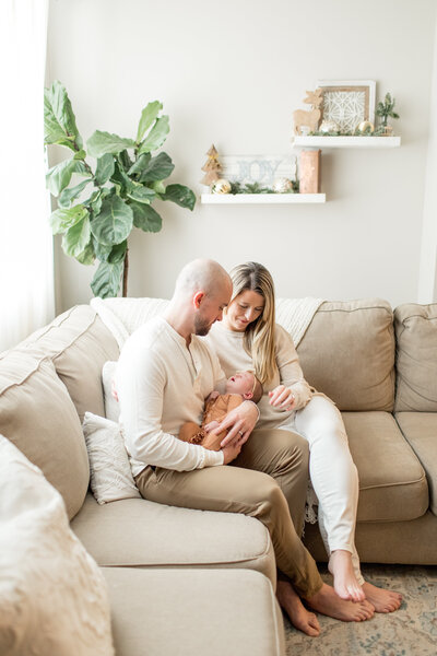 philadelphia and south jersey newborn photography