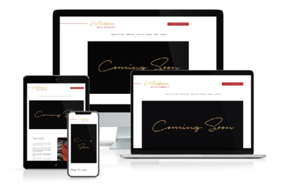branding and website design for women in business_11@2x