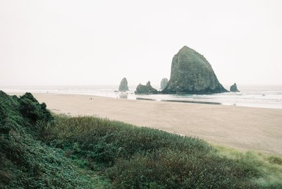 oregon-coast-wedding-photographer-15