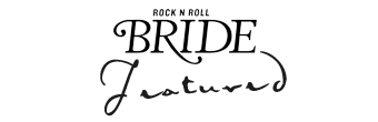 Rock-n-Roll-Bride-Featured-JNSvision-Iceland-Wedding-Photographer