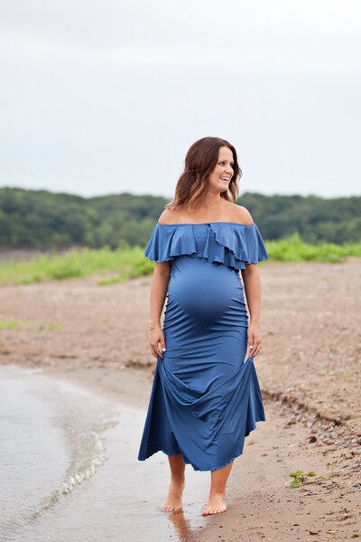 des-moines-maternity-photographer