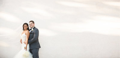 Kristin_Anderson_Photography_wedding_Engagement_Portrait-71