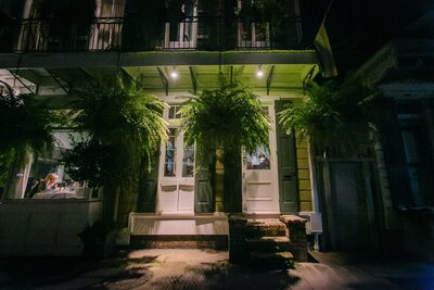 new-orleans-louisiana-french-quarter-haunted-stories--5