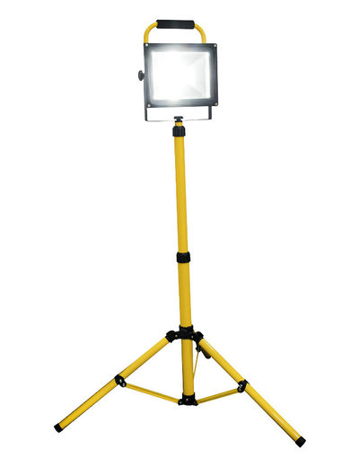 single-head-stand-led-rechargeable-flood-light