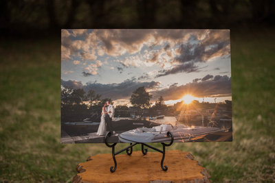 Syracuse Wedding Photographer Fine Art-26