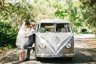 sydney wedding photographer-18