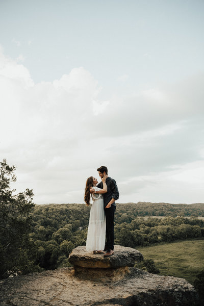 Madison + Tyler Styled Elopement-3