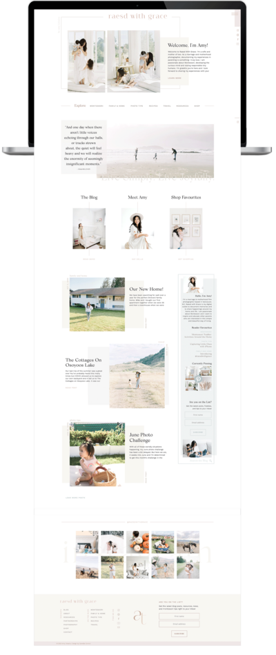 Rosé_Showit-Blog-Template-2