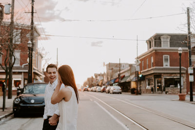 Philadelphia_Elopement_Photographer852