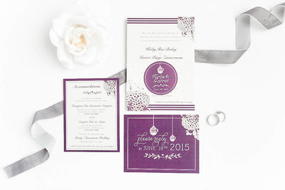 Melissa Arey - Hello Invite Design Studio - Photo -0673