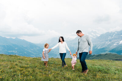 Swiss_Alp_Family_Photography_Amanda_Joy-1165