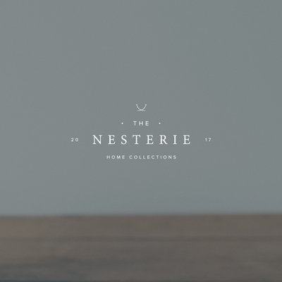 Branding for Creatives // Sarah Ann Design - The Nesterie
