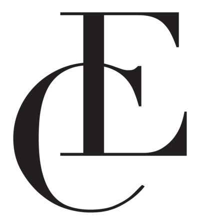 emilycrall_logo_cropped_transparent
