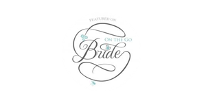 publications_on-the-go-bride