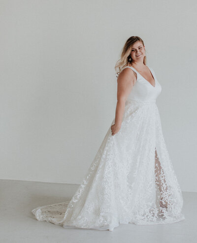plus-wedding-dress-shop-near-me-alabama-refined-bridal-boutique