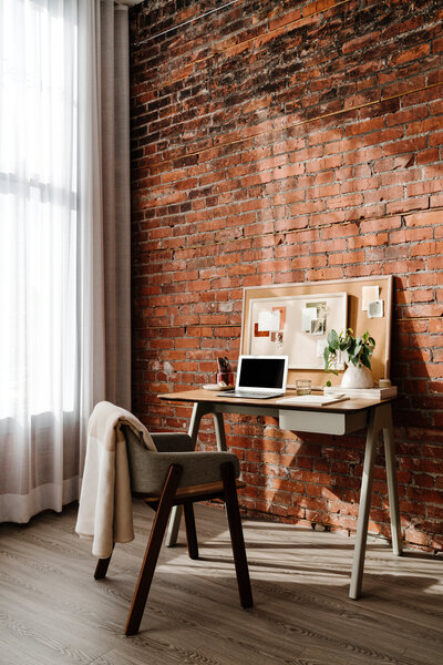 haute-stock-photography-subscription-urban-loft-collection-final-1