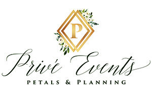 PriveEventsPrimaryLogo2018 (1)_new