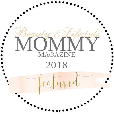 blmommy feature