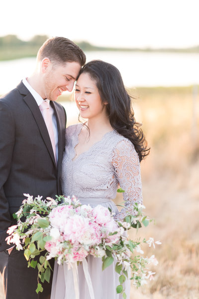 Kalahan and Sean Photography Wedding Engagement Photographer Portland Oregon Light Airy Destination Luxury8