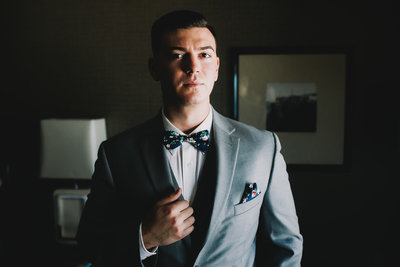 Archer Inspired Photography - Maine Wedding - SoCal International Traveling Photographer-168