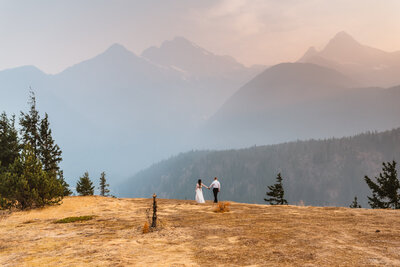 Portland-Wedding-Photographer-98