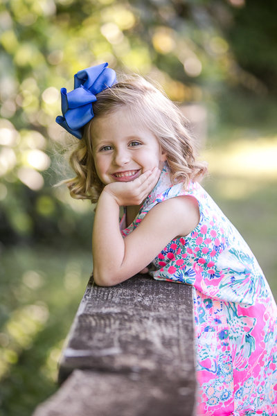 IMG_Child_Portrait_Greenville_NC-5900