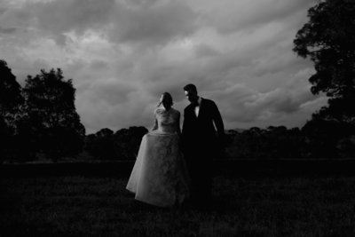 Royal_Mail_Hotel_Wedding-1531