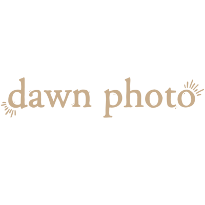 DawnPhoto_Logo1_Sand_Screen