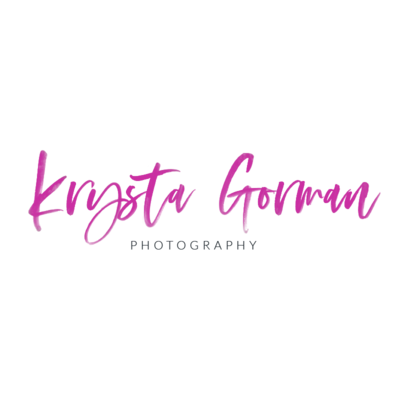 Krysta Gorman Photography-Hot Pink