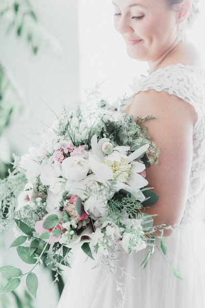 venue-1848-styled-wedding_0005