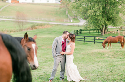 colleen-matt-tranquility-farm-weddings