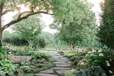 greenworks-landscaping-chantilly-aldie-virginia