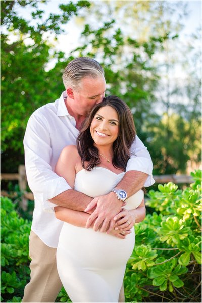 Maui Maternity Photography_1240