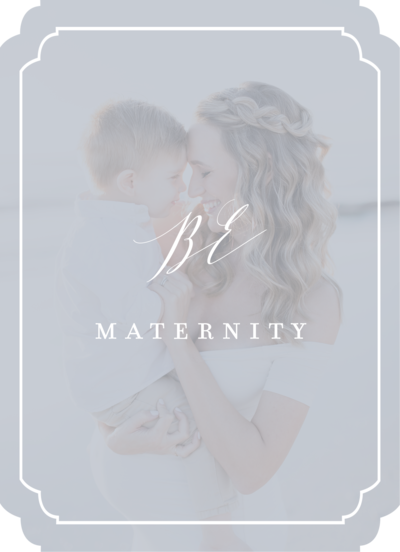 1-Tampa-maternity-photographer-brittany-elise-photography-overlay
