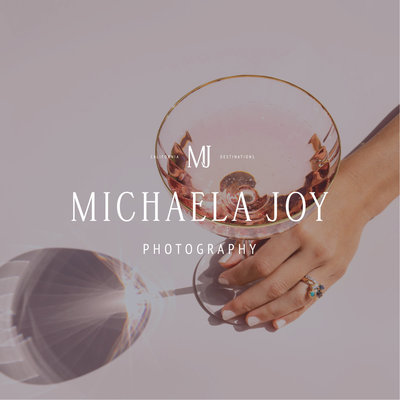 bisforbonnie-portfolio-Michaela Joy Photography