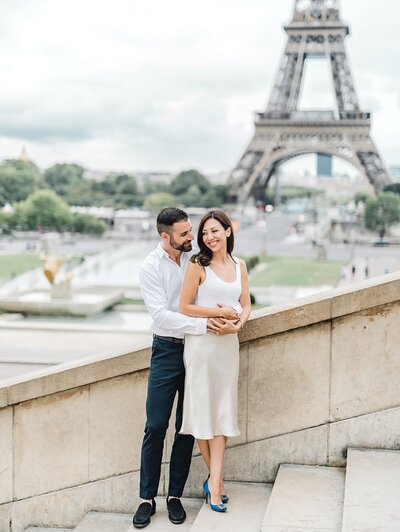 anniversary-photos-eiffel-tower