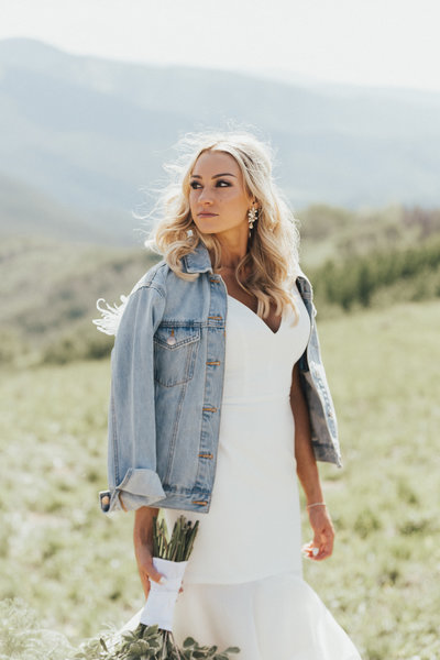 Vail Wedding Photos Colorado Wedding Photographer Catherine Lea Photography-15