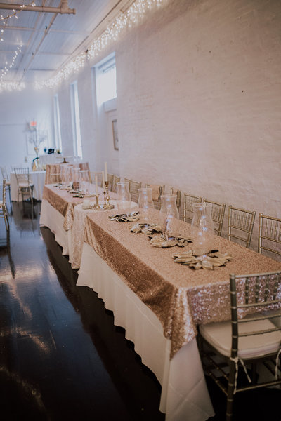 BalineseBallroom-Memphis-TN-Wedding-Venue21