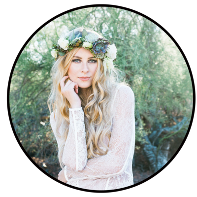 desert-boho-senior-pictures-los-angeles-california-photographers