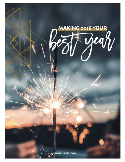 2018 best year cover