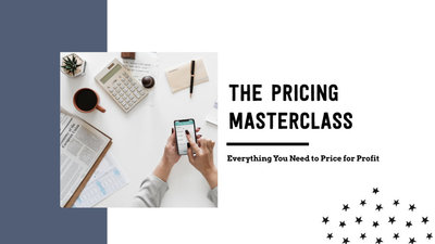 Pricing-Masterclass-HQ-cover-1024x576
