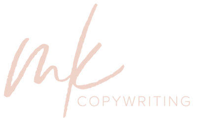 MK-Copywriting-Secondary-Logo-Pink